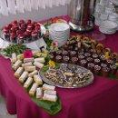 130x130 sq 1240691597109 dessert