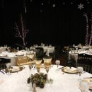 130x130 sq 1352749111258 winterweddingreceptionschulteroom