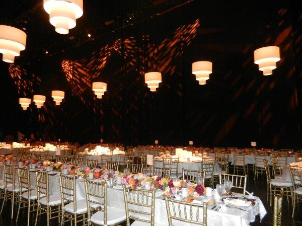 1317918743385 dscn1522 sioux falls wedding venue