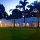 130x130 sq 1416340432635 tent at night