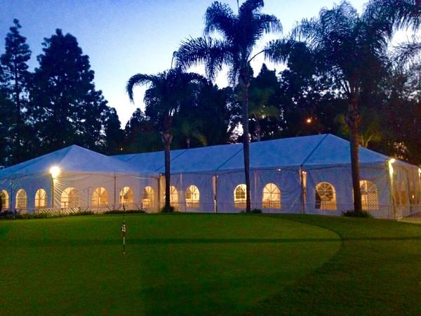 El Dorado Park Golf Course Amp Event Center Long Beach Ca
