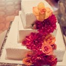 130x130 sq 1331583229445 juliebrianwedding913