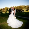 Woodland Hills Country Club image