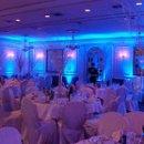 130x130 sq 1363901473810 blueuplighting2