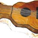 130x130 sq 1193870370062 guitar