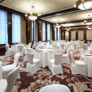 130x130 sq 1452631896943 sarah b.   banquet