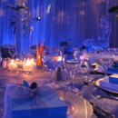 130x130 sq 1452632205291 table mariage