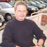 Reverend Bill Teyssier image