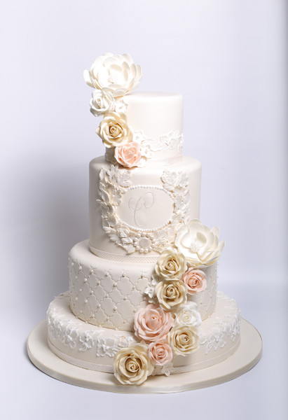 wedding cake nj carlo s bakery hoboken nj wedding cake 23312