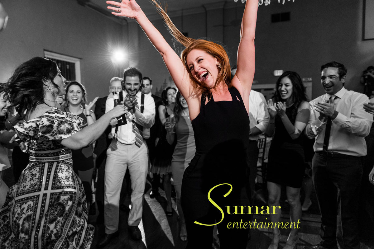 Sumar Entertainment Reviews - Caldwell, NJ - 124 Reviews