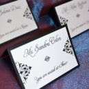 130x130 sq 1371767040198 emplacecards