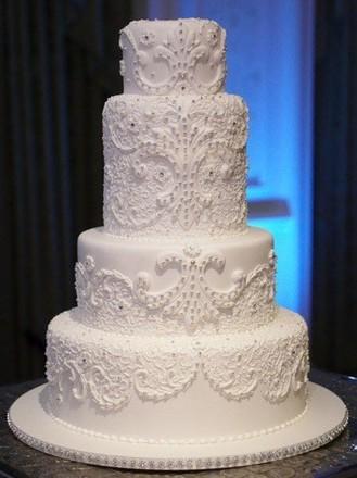 Gluten Free Wedding Cakes Raleigh Nc