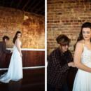 130x130 sq 1476473874050 16 sp memphis ballroom wedding