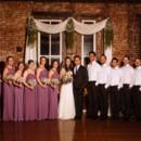 130x130 sq 1476473889387 39 sp memphis ballroom wedding