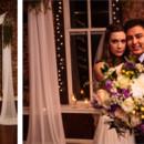 130x130 sq 1476473897293 40 sp memphis ballroom wedding