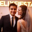 130x130 sq 1476473903946 43 sp memphis ballroom wedding