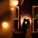 130x130 sq 1476473911275 44 sp memphis ballroom wedding
