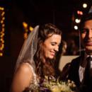 130x130 sq 1476473920906 45 sp memphis ballroom wedding