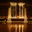 130x130 sq 1476473929427 47 sp memphis ballroom wedding