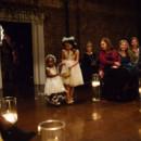 130x130 sq 1476473938676 48 sp memphis ballroom wedding