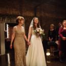130x130 sq 1476473946638 49 sp memphis ballroom wedding