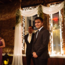 130x130 sq 1476473954811 50 sp memphis ballroom wedding