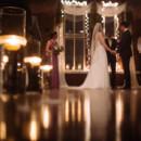 130x130 sq 1476473962364 52 sp memphis ballroom wedding