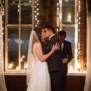 130x130 sq 1476473969519 54 sp memphis ballroom wedding