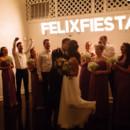 130x130 sq 1476473979480 61 sp memphis ballroom wedding