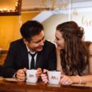 130x130 sq 1476473991398 70 sp memphis ballroom wedding