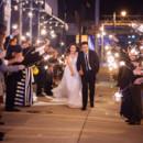 130x130 sq 1476474008449 74 sp memphis ballroom wedding
