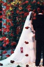 220x220 1205196688050 flowers