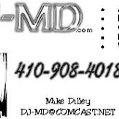130x130 sq 1193363154625 businesscard