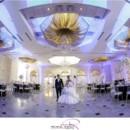 130x130 sq 1487796530650 ballroom