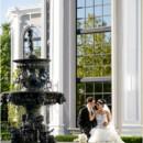 130x130 sq 1487796592706 outdoor fountain