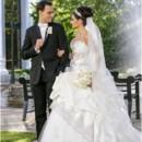 130x130 sq 1487796616804 wedding photographer cinematographer   michael rom