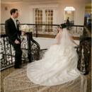 130x130 sq 1487796625106 wedding photographer cinematographer   michael rom