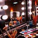 130x130 sq 1276791497544 makeup2
