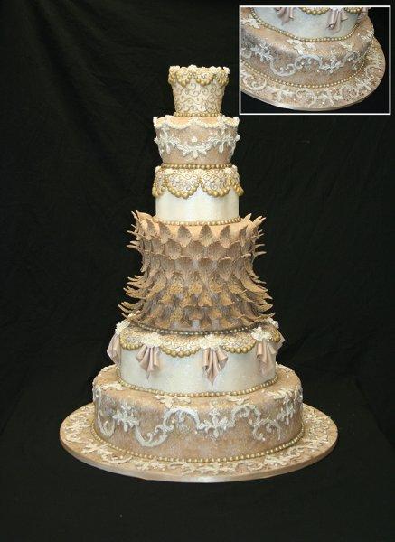 carries cakes wedding cake utah salt lake city and surrounding areas. Black Bedroom Furniture Sets. Home Design Ideas