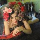 130x130_sq_1228014984231-raluca_boudoir_126