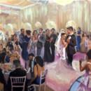 130x130 sq 1464105371897 laurajaneswytak armenian wedding suzie karen royal
