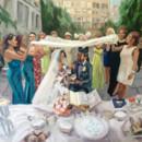 130x130 sq 1464105401566 laurajaneswytak persian wedding ceremony padram sh