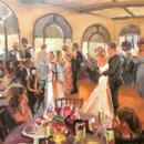 130x130 sq 1464105478109 laurajaneswytak wedding jordan velez san clemente