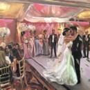 130x130 sq 1485579505433 laurajaneswytak armenianwedding vardouhiandjo glen