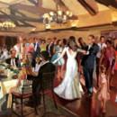 130x130 sq 1485579710296 laurajaneswytak weddingreception kristinandnate pa