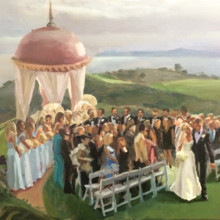 220x220 sq 1464105446567 laurajaneswytak wedding ceremony hodge kittleson p