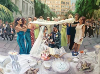 400x400 1464105401566 laurajaneswytak persian wedding ceremony padram sh