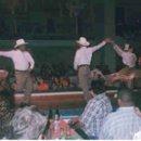 130x130 sq 1193425613187 fiestadancers