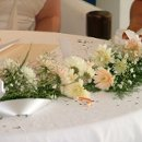 130x130 sq 1193425737593 bouquets