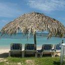 130x130_sq_1193427103109-beachlounge